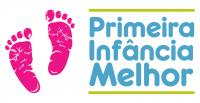 PIM - Primeira Infância Melhor