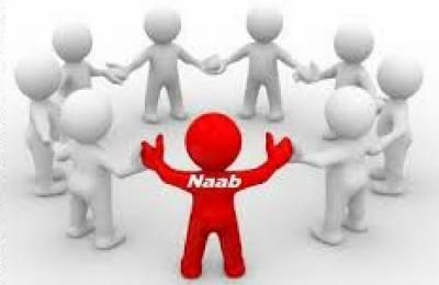 Núcleo de Apoio à Atenção Básica – NAAB